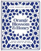 Orange Blossom & Honey (eBook, ePUB)