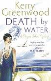 Death by Water (eBook, ePUB)