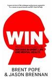 Win (eBook, ePUB)
