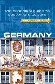 Germany - Culture Smart! (eBook, ePUB)