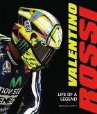Valentino Rossi (eBook, ePUB)