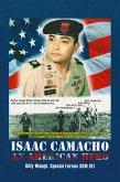 Isaac Camacho (eBook, ePUB)