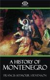 A History of Montenegro (eBook, ePUB)