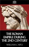 The Roman Empire During the 2nd Century (eBook, ePUB)