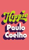 Hippie (eBook, ePUB)
