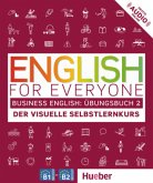 English for Everyone Business English 2 / Übungsbuch