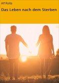 Das Leben nach dem Sterben (eBook, ePUB)