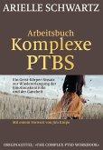Arbeitsbuch Komplexe PTBS