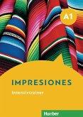 Impresiones A1. Intensivtrainer mit MP3-Download