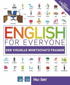 English for Everyone. Wortschatz