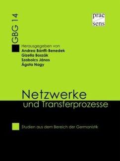 Netzwerke und Transferprozesse