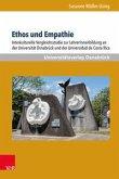 Ethos und Empathie