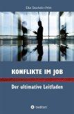 Konflikte im Job (eBook, ePUB)