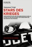 Stars des Krieges