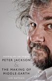 Anything You Can Imagine: Peter Jackson and the Making of Middle-earth (eBook, ePUB)