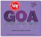Goa Vol.66