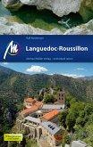 Languedoc-Roussillon Reiseführer Michael Müller Verlag (eBook, ePUB)