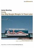 11x14 / One Way Boogie Woogie / 27 Years Later (2 Discs)