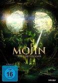 Mojin - The Lost Legend