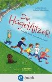 Die Hügelflitzer (eBook, ePUB)