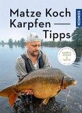 Matze Koch Karpfen-Tipps