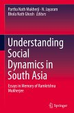 Understanding Social Dynamics in South Asia