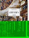 Massimo Listri. Die schönsten Bibliotheken der Welt