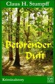 Betörender Duft (eBook, ePUB)