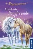 Allerbeste Ponyfreunde / Sternenschweif Bd.59