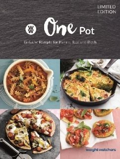 Weight Watchers - One Pot