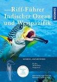 Riff-Führer Indischer Ozean und Westpazifik