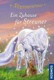 Ein Zuhause für Streuner / Sternenschweif Bd.58