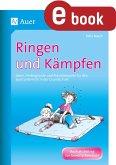 Ringen und Kämpfen (eBook, PDF)