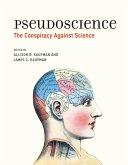 Pseudoscience (eBook, ePUB)