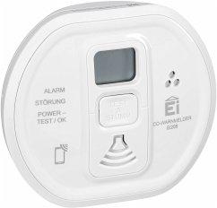 Ei Electronics Ei208IDW i-Serie CO Kohlenmonoxid Melder