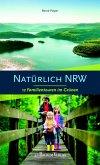 Natürlich NRW (eBook, PDF)