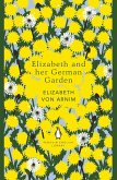 Elizabeth and her German Garden (eBook, ePUB)