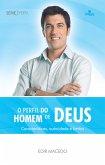 O perfil do homem de Deus (eBook, ePUB)