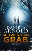 Schwesterngrab (eBook, ePUB)