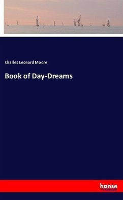 Book of Day-Dreams