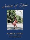 World of Style