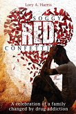 Soggy Red Confetti: A celebration of a family changed by drug addiction