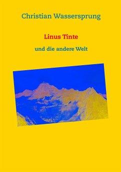 Linus Tinte
