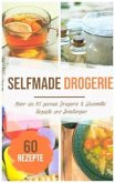 Selfmade Drogerie