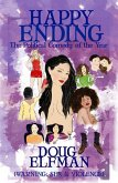 Happy Ending: The Political Comedy Of The Year - Warning: Sex & Violence (eBook, ePUB)