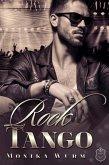 Rock Tango (eBook, ePUB)
