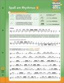 Spaß am Rhythmus 2