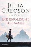 Die englische Hebamme (eBook, ePUB)