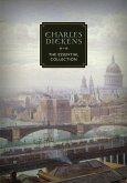 Charles Dickens (eBook, ePUB)