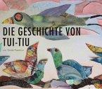 Die Geschichte von Tui-Tiu